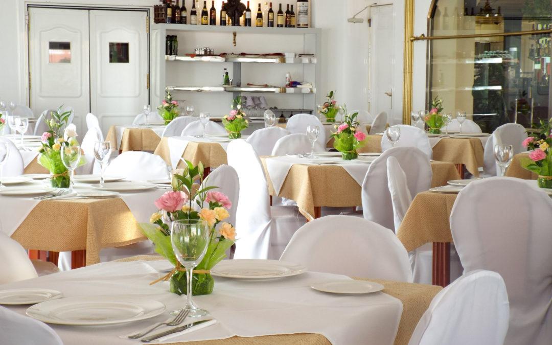 Oferta: Menús Restaurante